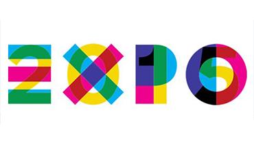 Expo: si chiude dopo 6 mesi con circa 21,5 milioni visitatori