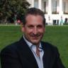 "<a href=""https://marcopoloexperience.com/author/giomarin"" target=""_self"">Giorgio Marin</a>"