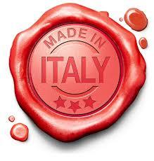 Fiere italiane ambasciatrici del Made in Italy nel mondo