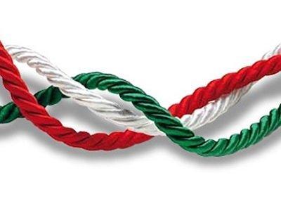 Made in Italy: esportare dolce vita, sfida PMI a nuovi mercati