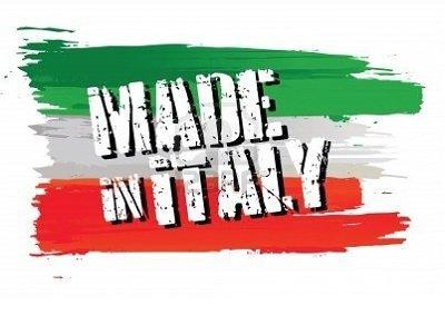 I mobili Made in Italy tornano con vento in poppa