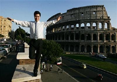I cinesi investono sempre più in imprese italiane e il 16% è nel Veneto