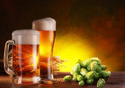 La birra italiana vola all'estero (+13%), la metà in UK