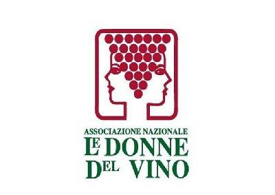 Generazioni a confronto per Le Donne del Vino a Wine2Wine