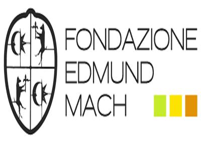 Da Fondazione Mach 4 varietà di viti tolleranti alla botrite