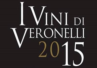 Vino: Guida Oro Veronelli 2015, anche D'Alema tra i premiati