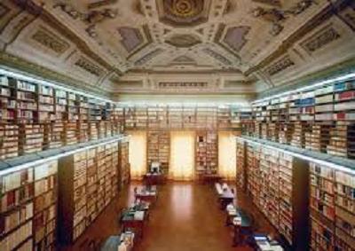 Un ebook dell'Accademia della Crusca su editoria italiana
