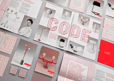 Nascent Design: menzione speciale al German Design Award 2015