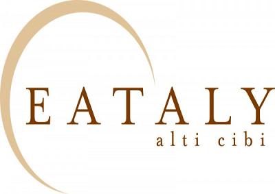 Eataly compie 9 anni e festeggia con iniziative e promozioni