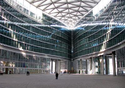 Forum del Design, innovazione e business a braccetto a Milano
