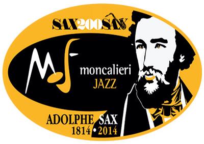 Torna il Moncalieri Jazz Festival, tra maratone musicali e molte novità