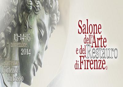 Salone Arte Restauro: danni sismici e tutela beni archeologici