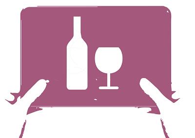 Comunicare il Vino sembra facile, ma non lo è!