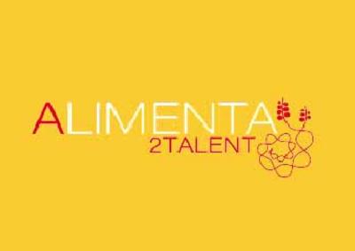 EXPO 2015, ecco i vincitori di Alimenta2Talent 2014