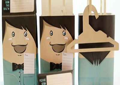 Brevetti : Bologna capitale dell'innovazione per il packaging
