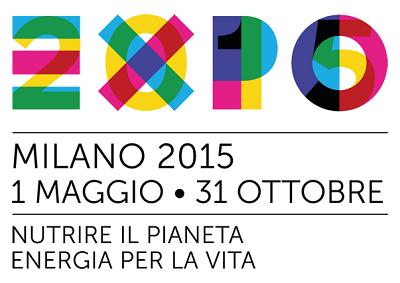 Expo: a 100 giorni dal via la top five dei primati italiani