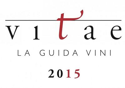 L'eccellenza di vini e sommelier italiani a Londra con AIS