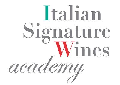 Al via ISWA Italian Signature Wines Academy