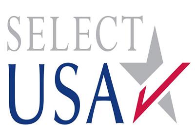 ICE potenzia sviluppo Made in Italy in USA con Select USA