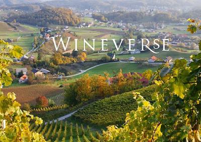 Dal Blog di Wineverse, Lamberto Gancia