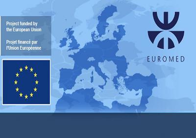 Euromed Migration III per rafforzare la cooperazione euromediterranea
