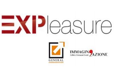 Progetto EXPleasure: offerta mirata per la clientela cinese e americana