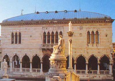 Guida Lonely Planet: mistero e fascino Friuli-Venezia Giulia