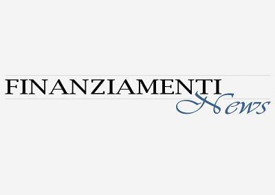 Nasce quotidiano on line su bandi, agevolazioni e incentivi italiani e EU