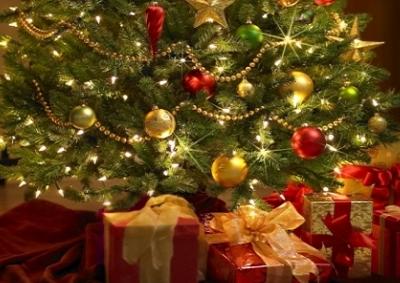 Natale: istruzioni per l'uso nel fare regali ai bambini