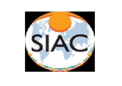 SIAC, lotta alla contraffazione anche nel settore vinicolo