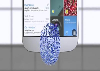L'Italia lascia impronta app negli smartphone di Los Angeles