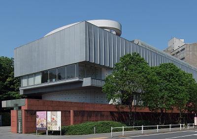 La Tavola Doria di Leonardo verrà esposta a Tokyo