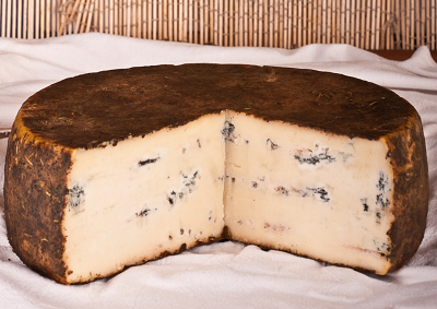 Ai mondiali del formaggio successo per il Made in Italy