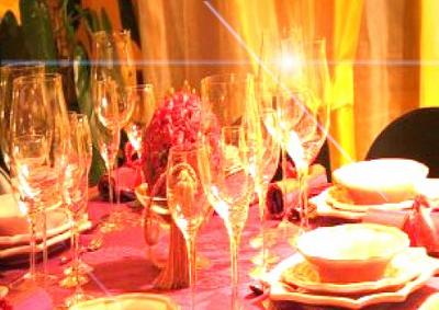Capodanno: spesa per la tavola a 1,7 mld €