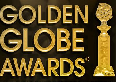 Biennale di Venezia, il film d'apertura vince 2 Golden Globe
