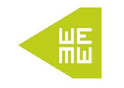 When East Meets West Development Award