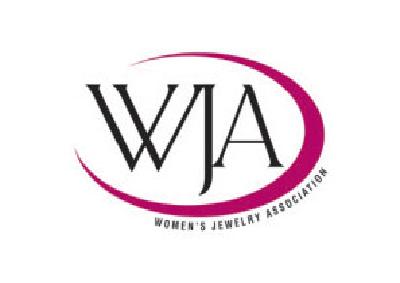 Siglata collaborazione tra Fiera Vicenza e Women's Jewelry Association Italy