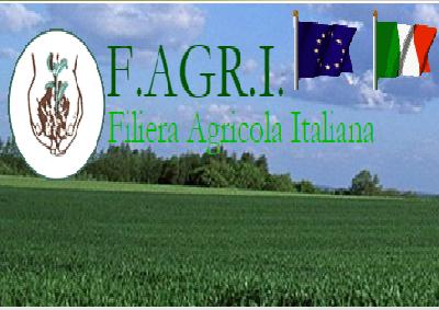 Agricoltura: Fagri e Marco Polo Experience per internazionalizzazione