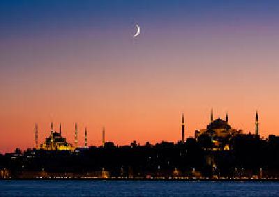 Azimut Yachts, eccellenza italiana ad Istanbul