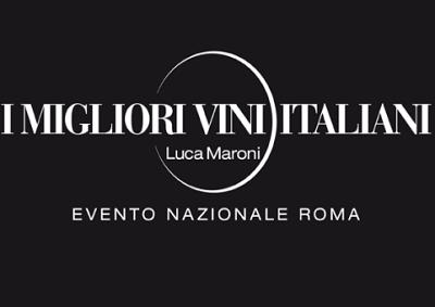 """Moreno Bondi ospite a """"I Migliori vini italiani"""""""