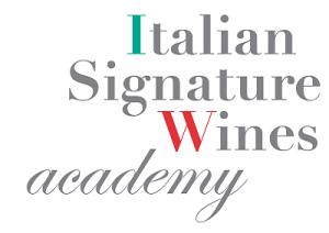 ISWA: otto eccellenze dell'enologia italiana in tour internazionale che parte da Düsseldorf