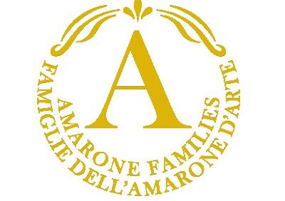 Le dodici famiglie dell'Amarone per la prima volta a Venezia