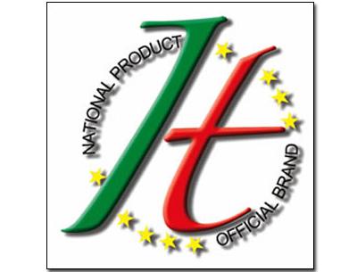 A Vero Made in Italy grande interesse per Created in Italia