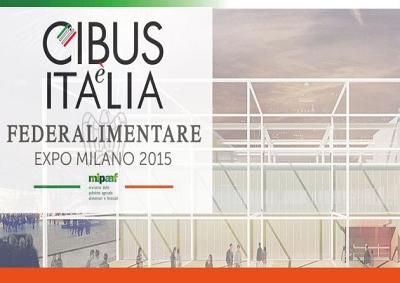 Expo: il riso italiano tra eccellenze alimentari