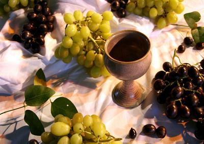 Verona mai sazia di vino: tocca a quello celebrato dall'arte