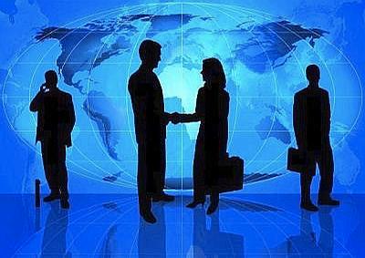 ICE: più coinvolgimento PMI in internazionalizzazione