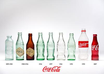 Expo: Coca-Cola, gran festa per 100 anni bottiglia