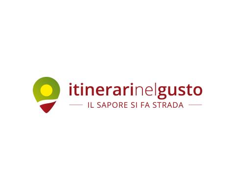 Itinerarinelgusto tipicità agroalimentari e vitivinicole italiane