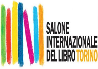 Il Salone Libro di Torino all'insegna di attualità e risparmio