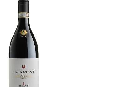 L'innovativa ricerca del Prof. Hofmann sui vini Tedeschi